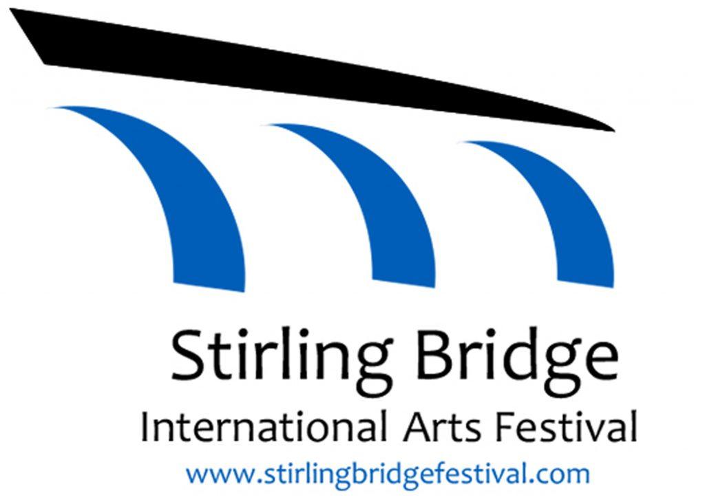 SBF Arts Festival