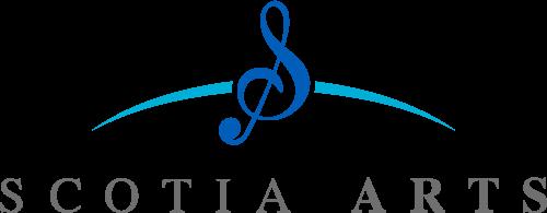 Scotia Arts Ltd
