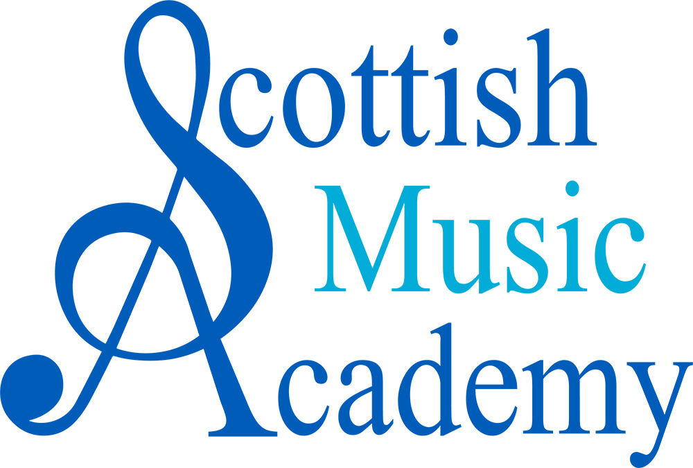 Scottish Music Academy